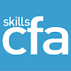 SkillsCFA