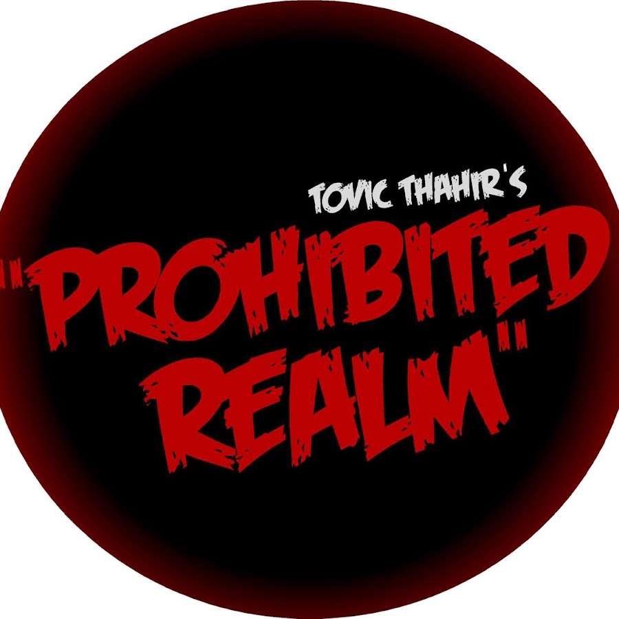 Prohibited Realm