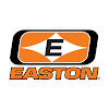 Easton Bowhunting