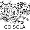 Coisola Guatemala