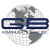 GB Remanufacturing, Inc.