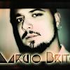 Márcio Brito