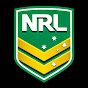 NRL Highlights