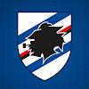 http://www.youtube.com/user/sampdoria