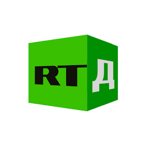 rtД russian