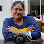 Vidya lakshmi (viduoo9)