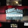 Louisiana Hometown