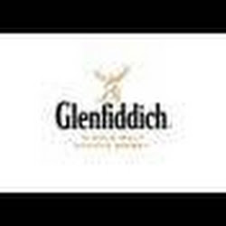 GlenfiddichUK