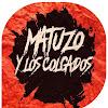 Matuzo y los Colgados.tv