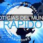 31MAS2000 6000 AÑOS DE PECADO Y FIN