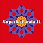 SuperIcePanda 11