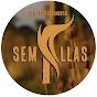 Documental Semillas