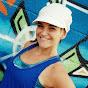 Lau Andrade