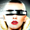 Aguilera Insider