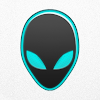Alienware Services
