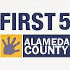 first5alameda
