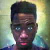 Tomiwa Ubah