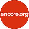 Encore.org