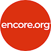 EncoreCareers