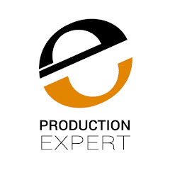 Production Expert