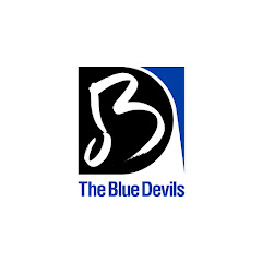 TheBlueDevils