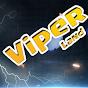 viperlandstream