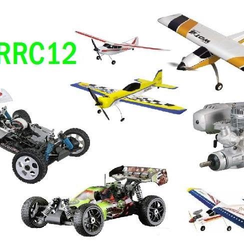 drrc12