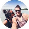 Blog-Trotteuses - Blog & Vidéos de voyage