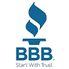 Better Business Bureau, Greater Hampton Roads