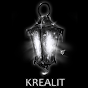 Krealit Ltd