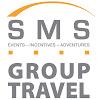 SMS Frankfurt Group Travel