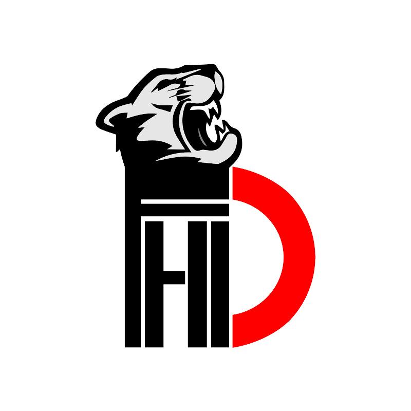 FHD I اف اتش دي