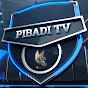 Pibadi LIVE