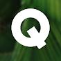 QDR Quality