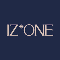 official IZ*ONE