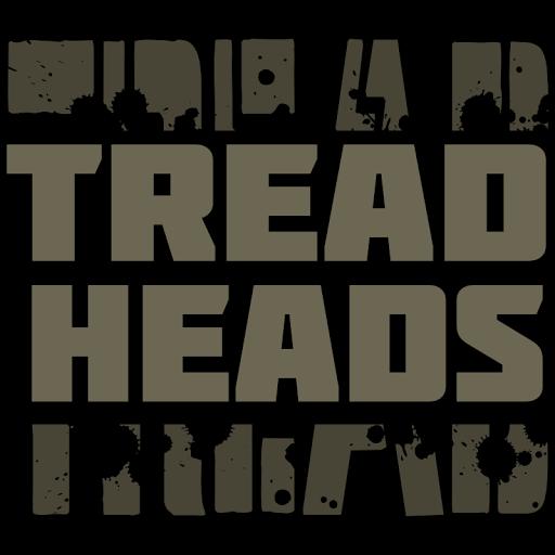 theTreadheadS