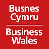 Business Wales/Busnes Cymru