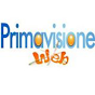Giochi Primavisioneweb.it