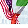 Ital Americatv