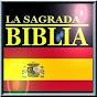 biblia1909
