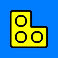 Рейтинг youtube(ютюб) канала LEGOLIFE - анимация и обзоры Лего