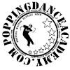 Popping Dance Academy