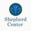 Shepherd Center