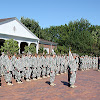St. John's Military School