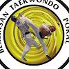 Berlin Taekwondo
