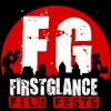 FirstGlance Film Festivals