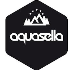 AquasellaChannel