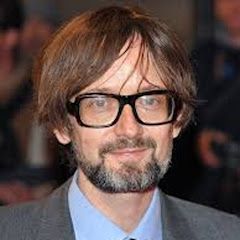 Jarvis Cocker - Topic