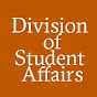 UT Austin Division of Student Affairs