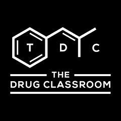 The Drug Classroom